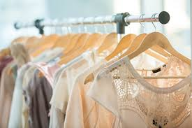All varieties of clothes hangers in one place | Hanger Dealers