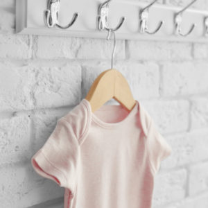 How to protect your valuable Clothes with the Right Hangers