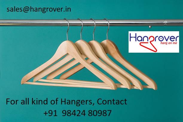 Towel hanger dealers in Tirupur